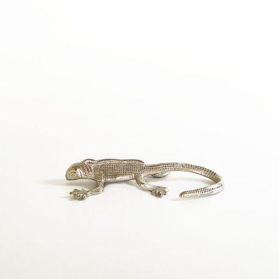 018-ornament-reptiel-first