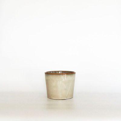 062-keramische-bloempot-first