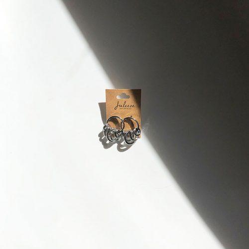 079-oorbellen-met-5-hoops-first